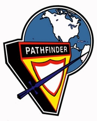 Pathfinders Club